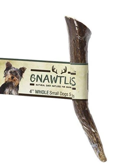 Antler-Chew-for-Dogs-Small-to-X-Large