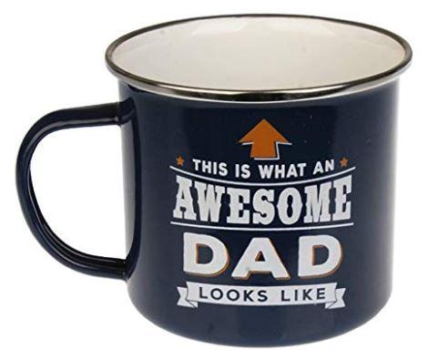 Awesome-Dad-Mug