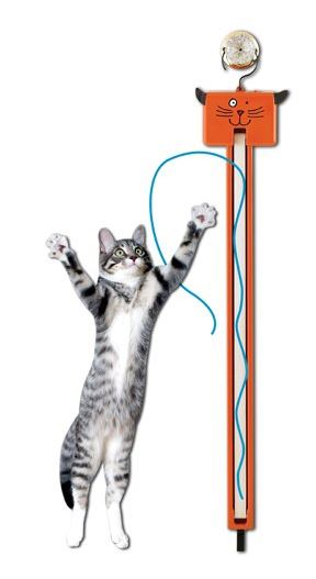 Cat-String-Toy-Hours-of-Fun