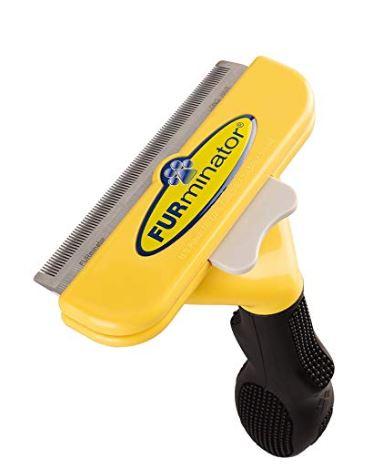 Furminator-Dog-Grooming-Tool