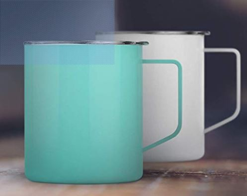 Insulated-Mug-in-different-colors