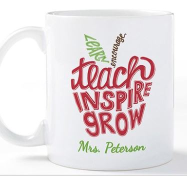 Teach-Inspire-Grow-Personalized-Mug