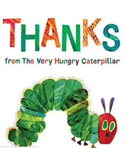 Thanks-from-the-Very-Hungry-Caterpillar