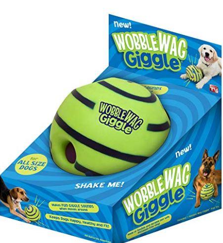 Wiggle-Wag-Giggle-Ball-As-Seen-on-TV-Dog-Toy