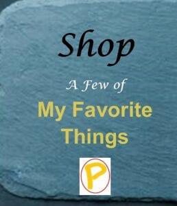 find pattern princess store