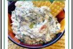 Knorrs Famous Spinach Dip Recipe Improved 1