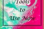 5 Instagram Tools to Use Now