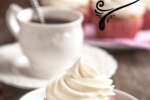 Amazing 5-Minute Cream Cheese Frosting