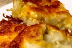 Restaurant-Style Hash Brown Casserole